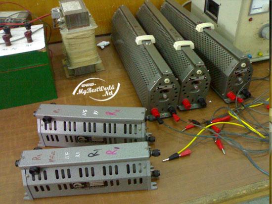 الأنظمة الكهربائية الخاصة بالمستشفيات 0kbe5-10