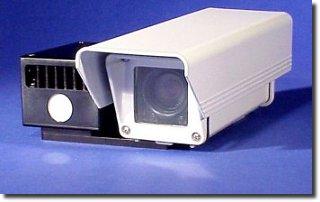 اجهزة الرؤية الليلية Nightv12