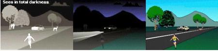 اجهزة الرؤية الليلية Sshot-57