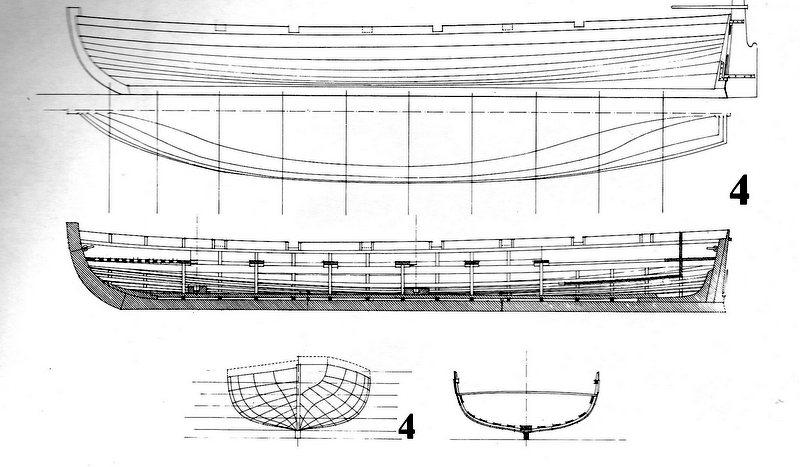 L'Astrolabe 1812 (Mantua & AAMM 1/50°) par kerezou Img65910