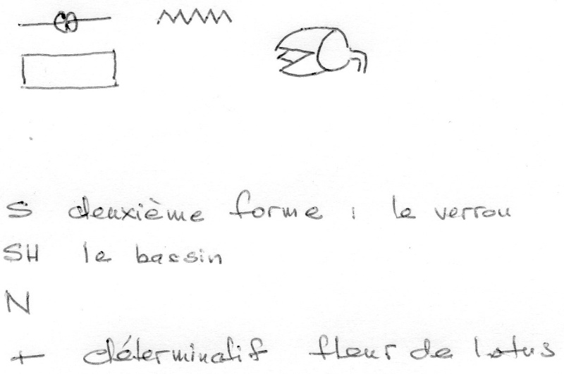 BLUENOSE II (ARTESANIA LATINA) 1/75 - Page 10 Img77310