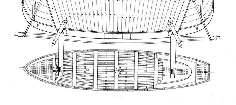 L'Astrolabe 1812 (Mantua & AAMM 1/50°) par kerezou Yole_410