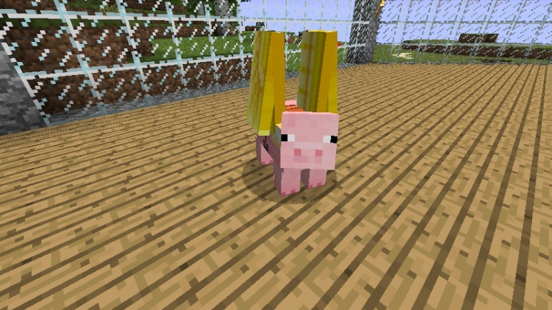 Minecraft Discussion - Page 39 2011-015