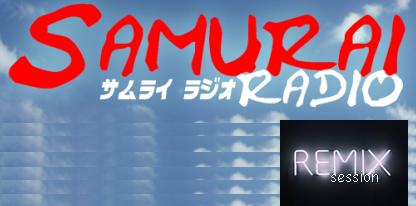 2 NOUVEAUX CRENEAUX MUSICAUX POUR LA RENTREE Bann_r10