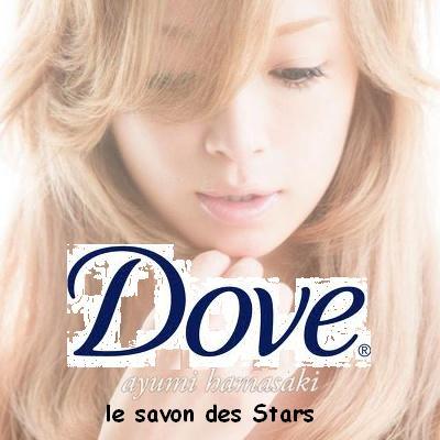 "Ayumi Hamasaki revient avec son album ""Love"" Lovea10"