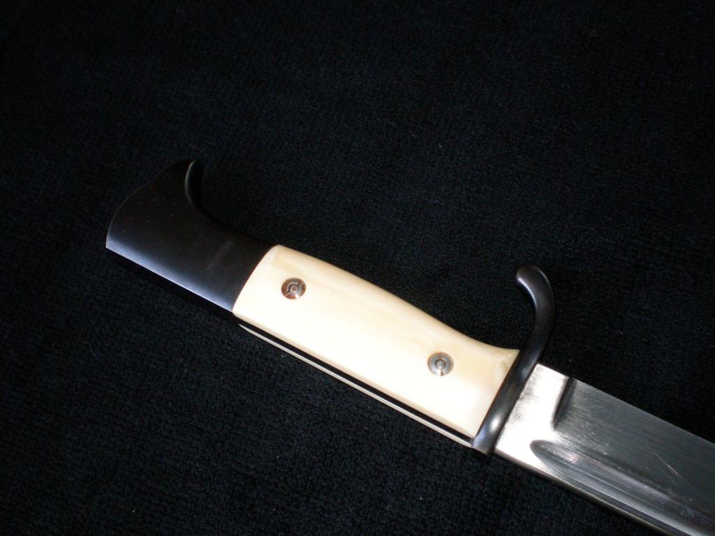 apres le soldat .. le couteau inconnu !!  Pict2212