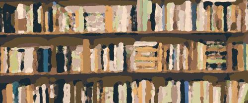 [Terminé] Les livres ont-ils la cote ? Ft Ikuko Biblio10
