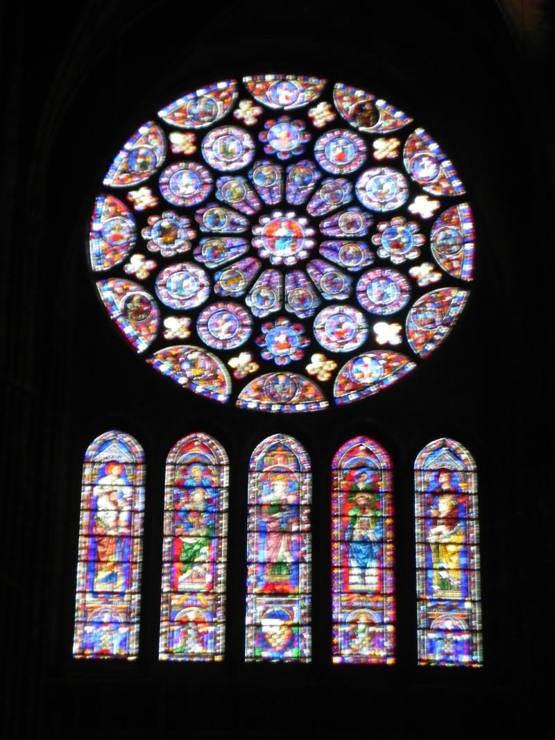 Chartres (Eure et Loire) - Page 2 Dscn0210