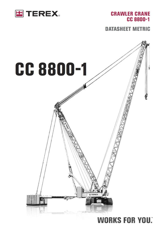 CC8800 et CC9800 SARENS Cc_88010