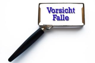 DMARC gegen Phishing Mails Axel_h10