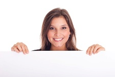 White-Paper zum Datenschutzmanagement im E-Commerce Benjam29