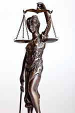 Die Rechtsform der Unternehmung ist mit Sorgfalt auszuwählen Berlin22