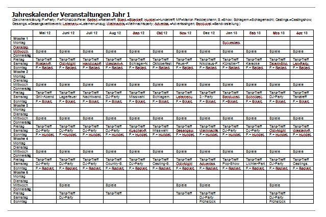 Businessplan-Praxisbeispiel: Vom Imbissbetrieb zur Erlebnisgastronomie Busine43