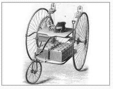 Elektro-Autos gab es schon vor hundert Jahren Das_er10