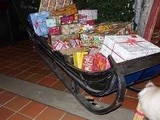 Die Paketzustellung ist ein wichtiger Faktor im E-Commerce Dieter20