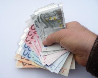 Beachtenswertes bei der Gründungs-Finanzierung Dr_kla13