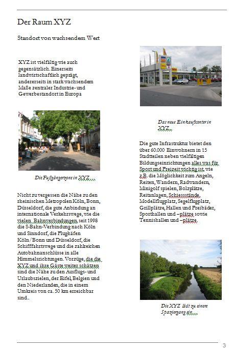 Projekt: Marketing- und Vertriebskonzept für Wohnimmobilien Expose31