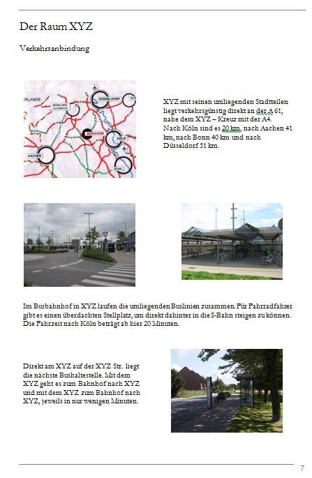 Projekt: Marketing- und Vertriebskonzept für Wohnimmobilien Expose35