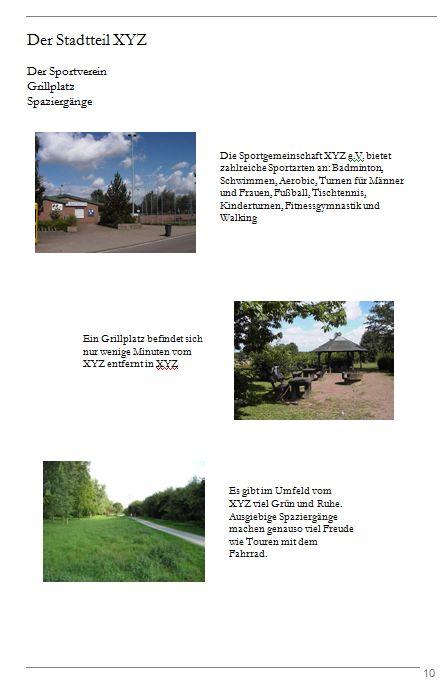 Projekt: Marketing- und Vertriebskonzept für Wohnimmobilien Expose38