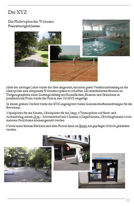 Businessplan-Praxis-Beispiel: Marketing- und Vertriebskonzept eines Immobilienträgers Expose39