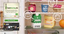 Lebensmittel-Tauschbörse vor dem Start Foodsh10