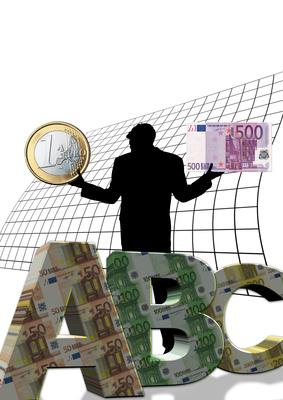 Kredite für Unternehmer sind leicht zu erhalten - bei guter Vorbereitung Gerd_138