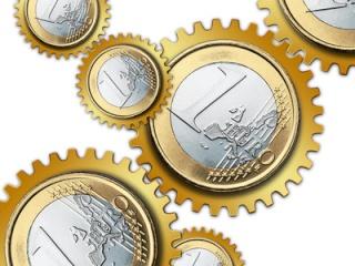 Leasing erhält das Eigenkapital und verbessert das Rating Gerd_141