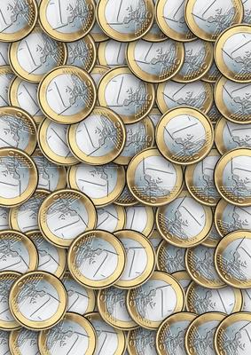 Lotto-Gewinn aus dem Ausland - so einfach geht das Gerd_169