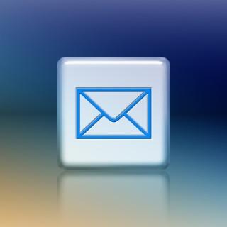Die Erfolgsquote bei Mailings ist die Höhe der Response Gerd_200