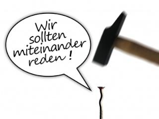 Der (angedrohte) Amoklauf an deutschen Schulen Gerd_213