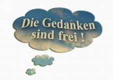 Knastbefreiung durch Bildung Gerd_214
