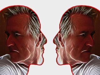 Homöopathie ersetzt keine gesunden Gedanken Gerd_a51
