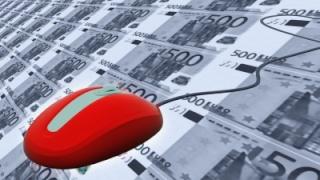 Kostenlose Shop-Systeme von Online-Händlern bevorzugt Gerd_a70