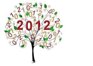 Private Finanzen - Neue Regeln für 2012 Hildeg10