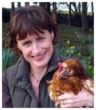 Das Seniorenheim für Hühner Jane_h10