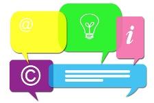 Entscheider nutzen das Netz als Informationsquelle Jmg_ko10