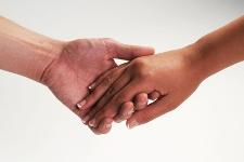 Das Vertrauen in Online-Anbieter ist gering Jorma_10