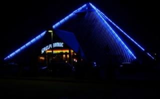 Beruf Glühbirnenwechsler - 4.500.- € mtl. Kaarl-10