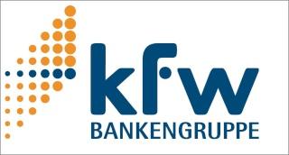 KfW senkt erneut die Zinsen für Förderprogramme Kfw_lo13