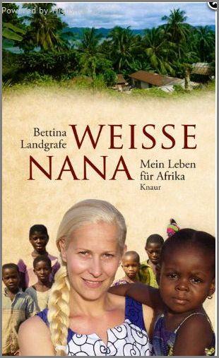 Kindersklaverei: Bettina Landgrafe zeigt, wie Hilfe praktisch geht Kinder22