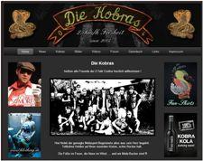 Mofa-Rocker: Es geht auch anders Kobras10