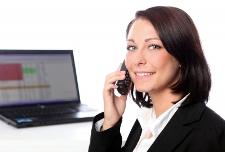 Frauen führen Unternehmen anders als Männer Konsta10
