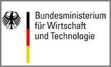 Per SMS das Elektroauto aufladen Logo_b10