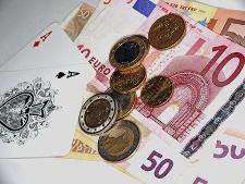 Pokern mit der Rendite Lupo_a10
