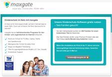 Kluger Kinderschutz sucht Testfamilien Maxgat10