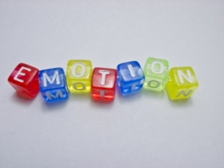 Mitarbeiter mit Emotionaler Intelligenz werden gesucht Memeph10