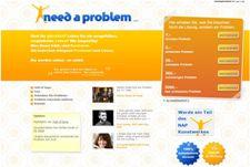 Probleme zu verkaufen Need_a10