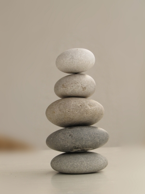 Meditation hilft dem Gehirn Rainer19
