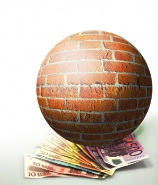 Businessplan-Praxis-Beispiel: Marketing- und Vertriebskonzept eines Immobilienträgers Rainer39