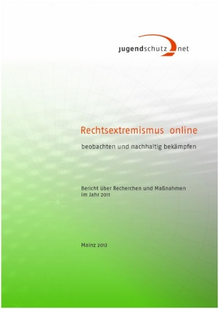 Neonazis im Social Web Rechts10